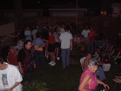 2006-8-19  Avers Av Alternate Air & Aqua Xtravaganza 00014