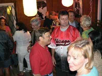 2007-8-18 A Continous & Cyclic Celebration005