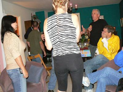 2007-8-18 A Continous & Cyclic Celebration024