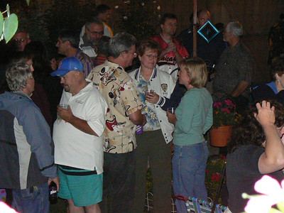 2007-8-18 A Continous & Cyclic Celebration010