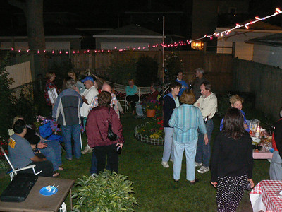 2007-8-18 A Continous & Cyclic Celebration004