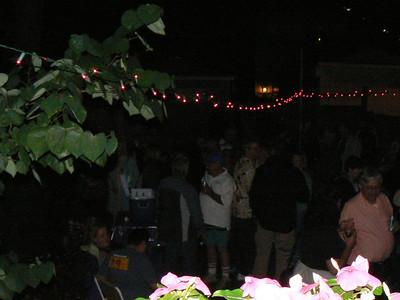 2007-8-18 A Continous & Cyclic Celebration012