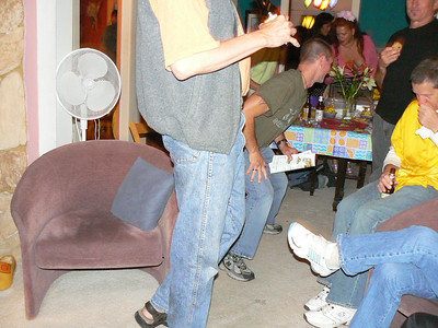 2007-8-18 A Continous & Cyclic Celebration028