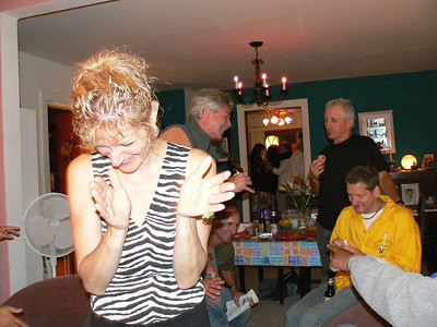 2007-8-18 A Continous & Cyclic Celebration026