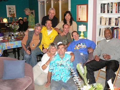 2007-8-18 A Continous & Cyclic Celebration031