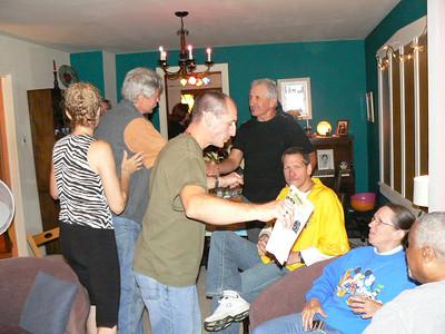 2007-8-18 A Continous & Cyclic Celebration029