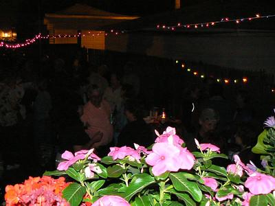 2007-8-18 A Continous & Cyclic Celebration011
