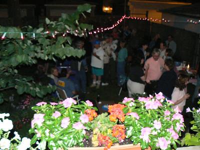 2007-8-18 A Continous & Cyclic Celebration009