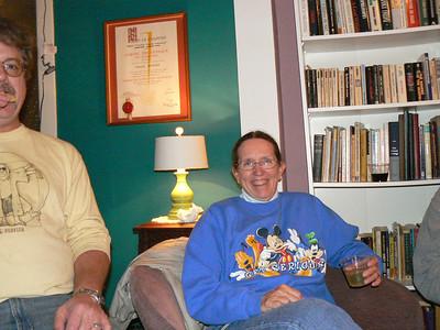 2007-8-18 A Continous & Cyclic Celebration023