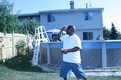 20090814 Ramon's Back Yard Party 023