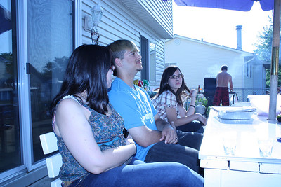 20090814 Ramon's Back Yard Party 039