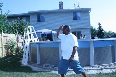 20090814 Ramon's Back Yard Party 025