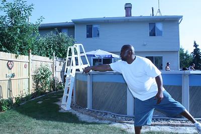 20090814 Ramon's Back Yard Party 026