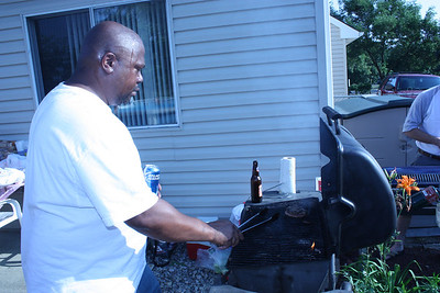 20090814 Ramon's Back Yard Party 034