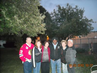 20101002 Barb & UB's Back Yard Party. 048