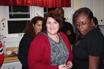20101002 Barb & UB's Back Yard Party. 032