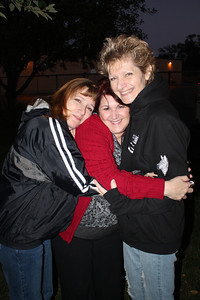 20101002 Barb & UB's Back Yard Party. 024
