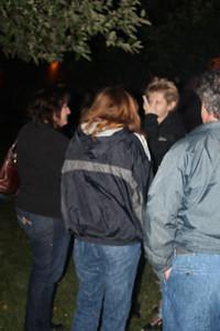 20101002 Barb & UB's Back Yard Party. 026