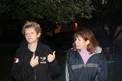 20101002 Barb & UB's Back Yard Party. 023