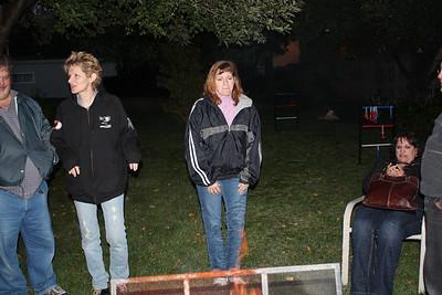 20101002 Barb & UB's Back Yard Party. 020