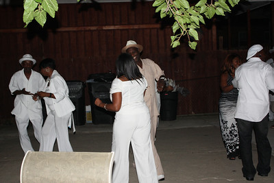 20120818 ANNUAL WHITE PARTY