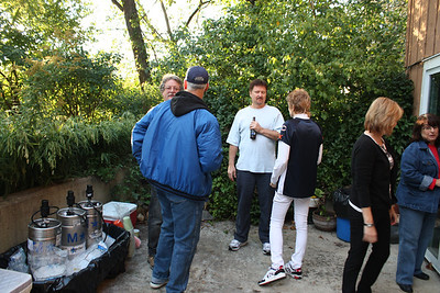 20120922 Erich and Mindy's 006
