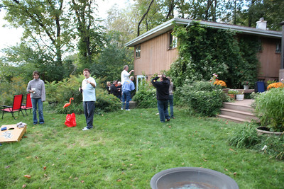 20120922 Erich and Mindy's 025