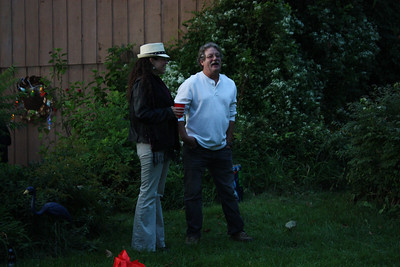 20120922 Erich and Mindy's 053