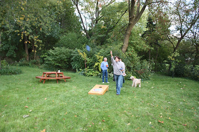 20120922 Erich and Mindy's 020