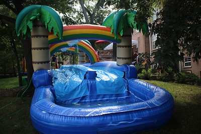 20150905 Labor Day Weekend Family Fun