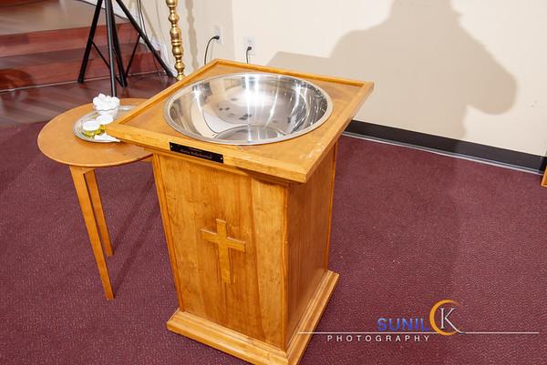 Roger Jeril Baptism Holy Communion-2