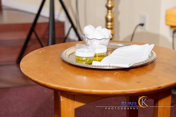 Roger Jeril Baptism Holy Communion-3