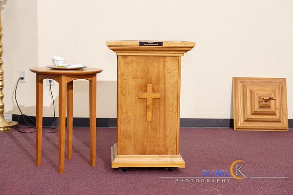 Roger Jeril Baptism Holy Communion-1