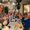 BRBs Retirement Dinner-4881