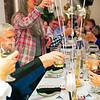BRBs Retirement Dinner-4884