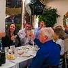 BRBs Retirement Dinner-4879
