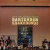 BartenderShakedown 3 2 19_WR-7852