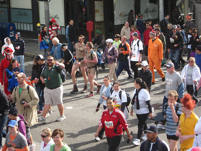 2011.05.15 Bay to Breakers