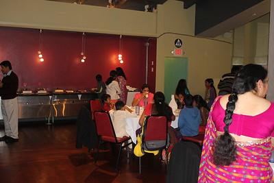 Bay_area_Diwali_2015