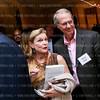"Photo © Tony Powell. Bryan Stevenson ""Just Mercy"" Book Party. October 23, 2014"