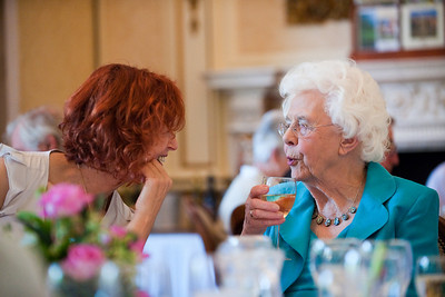 100522_Bettine's 90th_065