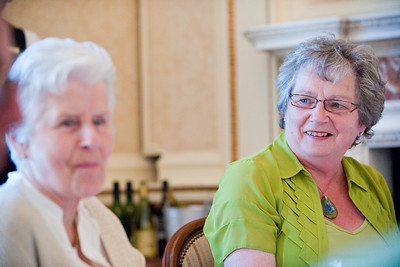 100522_Bettine's 90th_075