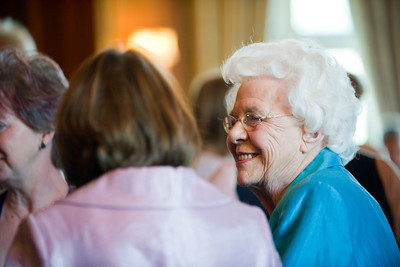 100522_Bettine's 90th_041