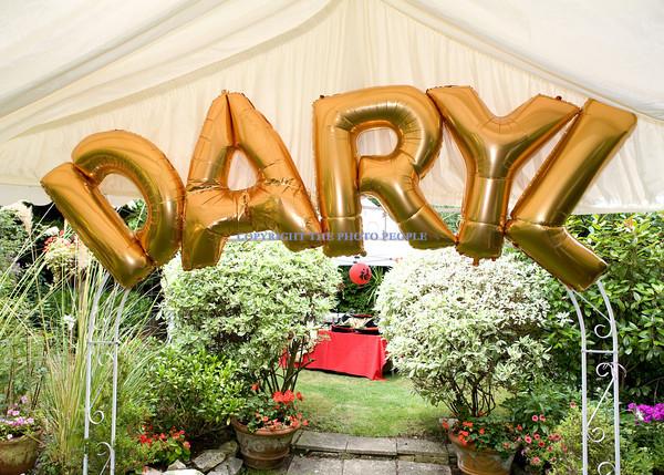 Daryl-8
