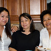<center>Genalin, Ate Lucy, and Tita Cely</center>