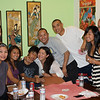 <center>Karen, Carrie, Genny, JR, Genalin, Gerand, Gino, Gina, and Kuya Ronnie</center>