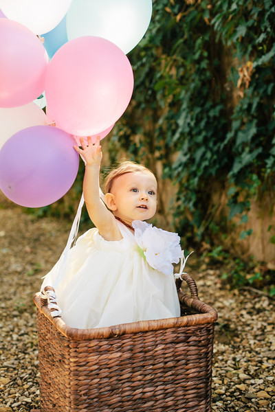 Birthday Parties & Family Events