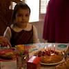 Lily-Birthday-IMG_6777