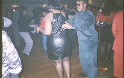 2000-12-1 Katrina's Party-Mr G's 14523_10