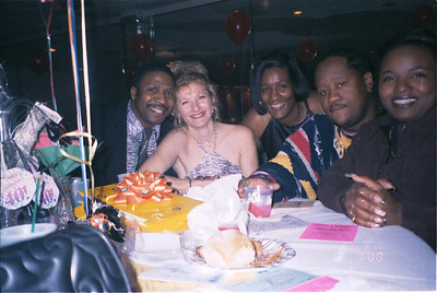 2000-12-1 Katrina's Party-Mr G's 14523_07